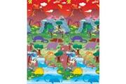 Prince Lionheart Tapis playmat cville / dinosaure