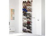 Shop Story Range chaussures 36 paires à suspendre sur porte