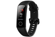 Huawei New huawei honor band 4 smart wristband amoled tactile posture de fréquence cardiaque smartwatch 48