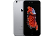 Apple Iphone 6 128go gris sidéral