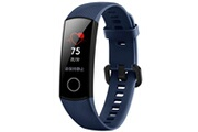 Huawei New huawei honor band 4 smart wristband amoled tactile posture de fréquence cardiaque