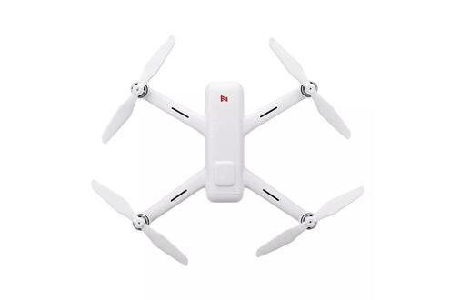 Xiaomi Xiaomi fimi a3 caméra 5.8g 1km fpv cardan 1080p caméra cardan drone quadcopter rtf