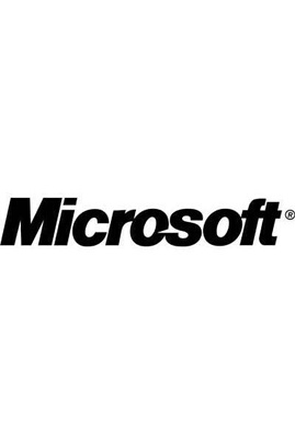 Microsoft Microsoft Project, SA OLP NL(No Level), Software Assurance, EN