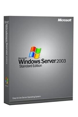 Microsoft MS OUVERT EDU WindowsSvrCAL DCAL LIC / SA