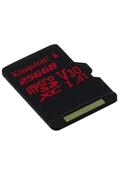 Kingston Technology Kingston SDCR/256GBSP Carte mémoire SD Classe 10 256 Go