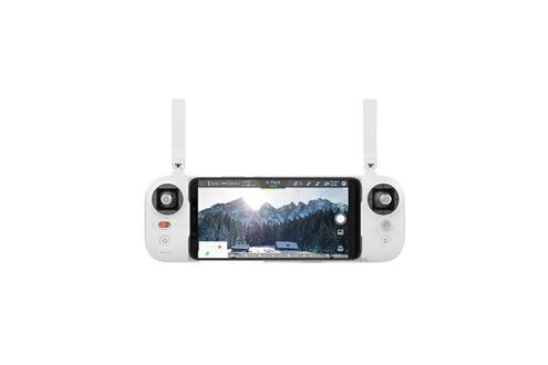 Generic Xiaomi fimi x8 se drone 5km fpv 3 axes gimbal 4k gps caméra quadcopter 33mins 125