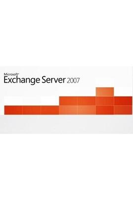 Microsoft Exchange Server Standard Edition - Lizenz- & Softwareversicherung - 1 Server