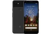 Google Google pixel 3a xl 4go de ram / 64go noir