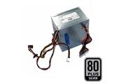 Dell Alimentation dell h255e-00 hp-d2551a0 0fr607 255w 360 760 780 960 80 silver 255w