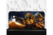 Designbox Coque design samsung galaxy a5 (2017) transformers 04