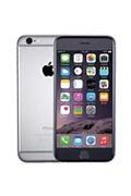 Apple Iphone 6 Smartphone apple iphone 6 64 go gris sidéral