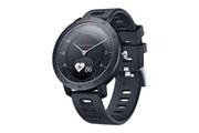 Zeblaze Zeblaze hybrid1 montre intelligente 50m bracelet sport étanche pour ios android smartwatch 13