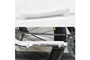 Ageneric Autocollants de chaîne de soins de vélo autocollants de chaîne de soins de voiture pliants de vélo de montagne tomn286