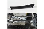 Ageneric Autocollants de chaîne de soins de vélo autocollants de chaîne de soins de voiture pliants de vélo de montagne tomn285