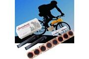Ageneric Kit de réparation d'outils de réparation de pneu de pneu de vélo de vélo