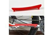Ageneric Autocollants de chaîne de soins de vélo autocollants de chaîne de soins de voiture pliants de vélo de montagne tomn287
