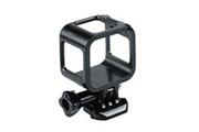 Generic Couvercle de boîtier de protection de boîtier de montage à cadre bas pour gopro hero 4 5 session accessoires vélo 1603