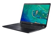 Acer Acer ordinateur portable 15.6'' i3 4go 256go ssd windows 10 a515-52k-381p noir