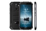 Doogee Smartphone ip68 etanche doogee s40 5.5
