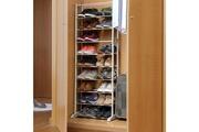 Shop Story Étagère à chaussures (25-30 paires)