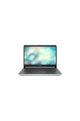 Hp Hp pc portable 14-cf0047nf - 14 fhd sva - intel core i3-7020u - ram 8 go - ssd 512 go - azerty - wi-fi - windows 10 s - argent