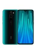 Xiaomi Redmi note 8 pro double sim 6 ram 128 go vert