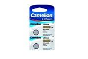 Camelion Piles lithium cr1225 / 3v