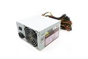 Antec Alimentation pc antec earthwatts ea-500 500w atx pci-e sata molex 80 plus