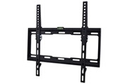 Helloshop26 Support mural tv inclinable 23 - 55 pouces lcd plasma helloshop26 2502001