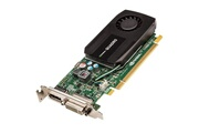 Nvidia Carte nvidia quadro 410 678928-002 703480-001 displayport dvi pcie low profile