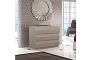 Zendart Design Selection Commode moderne 115x45x78 cm par zendart design