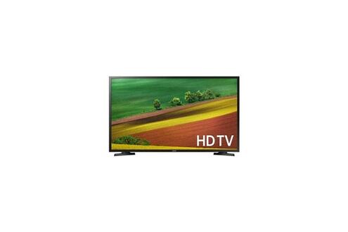 Samsung Tv led 32 pouces téléviseur 80 cm full hd dolby digital plus ue32n4005awxxc