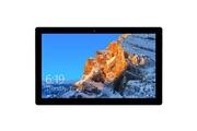 Teclast Teclast x4 tablette pc 11.6 inch windows 10 8gb ram 256gb eu argent