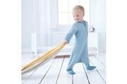 Tommee Tippee Sur-pyjama grorompers - 12/24 mois