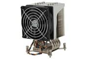 Super Micro Computer B.v. Snk-p0050ap4