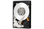 Origin Storage Origin storage 146gb 15k scsi hp lp1/2000r 3.5in sca hot swap server drive noir