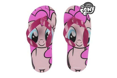 Dealmarche Tongs my little pony 72992