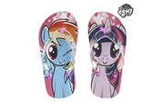 Dealmarche Tongs avec led my little pony 73086