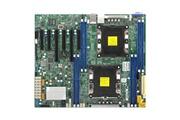 Super Micro Computer B.v. X11dpl-i