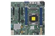 Super Micro Computer B.v. X11srm-f
