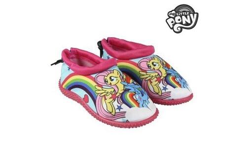 Dealmarche Chaussures aquatiques pour enfants my little pony 73075