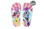 Dealmarche Tongs my little pony 70516