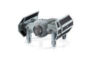 Dealmarche Drone téléguidé propel star wars tie fighter standard box 35 mph 2.4 ghz gris