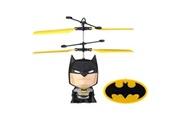 Dealmarche Drone batman propel