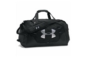 Dealmarche Sac de sport under armour under armour 130021 noir
