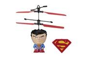 Dealmarche Drone superman propel