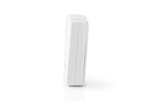 Nedis Capteur pour station météo compatible avec west403bk