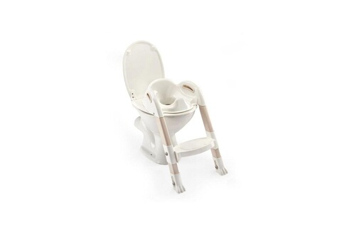 THERMOBABY Thermobaby-reducteur wc kiddyloo
