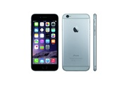 Apple Téléphone apple iphone 6s 32 go gris sidéral grade c