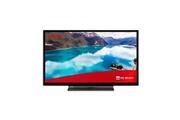 Toshiba Tv intelligente toshiba 32wl3a63dg 32